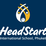 HeadStart International School