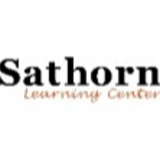Sathorn Learning Center