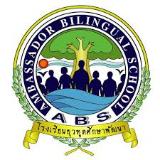Ambassador Bilingual School