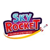 SKYROCKET - English Space for Kids!