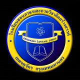 Kidsangsan Language School
