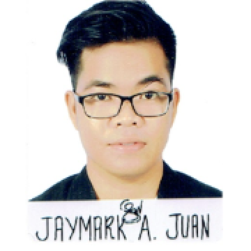Jaymark