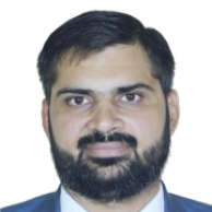 Muhammad Zammad