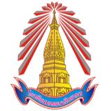 Nakhonphanomwittayakhom