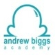 Andrew Biggs Academy