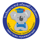 AISB International School Ramintra