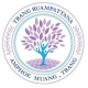 Trang Ruampattana Bilingual School