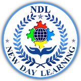 New Day Learning