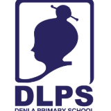 Denla Primary School
