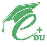 Eduplus International Academy