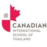 Canadian International School of Thailand