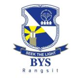 Beaconhouse Yamsaard Ladprao School