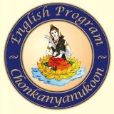Chonknayanukoon School