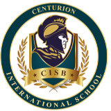 Centurion International School, Bangkok