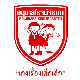 Rojjirapa kindergarten