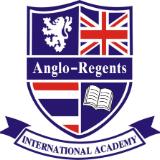 Anglo-Regents International School