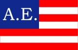 The American English Language School (A.E.)