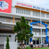 Interkids Bilingual School Seri Thai Campus