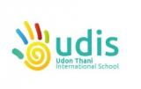 Udon Thani International School