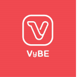 VyBE Education