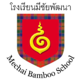 Mechai Pattana School