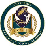 Centurion International School