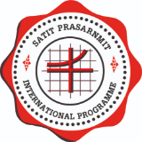 Satit Prasarnmit International Programme