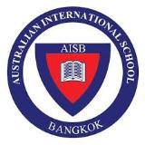AISB International School Ramintra