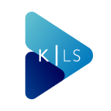 Kensington Learning Space (KLS) : K Aqua Space