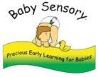 Baby Sensory (Thailand)