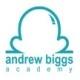 Andrew Biggs Academy (Bangkok)