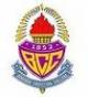 Bangkok Christian College EIP