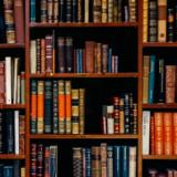 Test Prep Tutors (Biology, Math, History, etc)