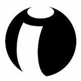 inlingua Chaengwatanna