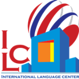 International Language Center (ILC)