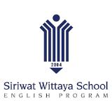 Siriwat Wittaya English Program