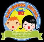Banrakpasa Language School