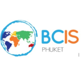 BCIS Phuket International School