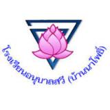 Anuban Sawi school