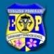 Sarakhampittayakhom School English Program