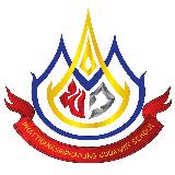 Phatthana Sriphadung Udomwit School