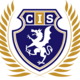 Central International School (KidsFirst)