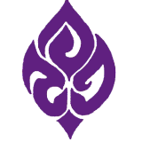 Suwanwong School