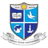 Sarasas witaed Nakornpathom school