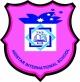 Aristar International School (AIS)