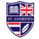 St. Andrews International School, Green Valley