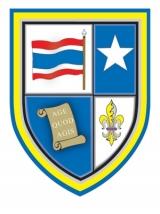 Sarasas Witaed Saimai School