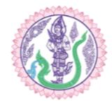 Kasetsart University Laboratory School Multilingual Program