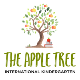 The Apple Tree International Kindergarten
