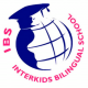 Full-Time NES Kindergarten and Primary Teachers (40-50K)